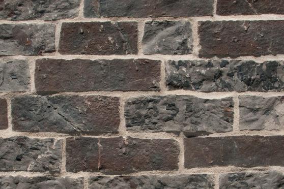 Creative Mines Natural Stone Veneer - Dusk Quarry Ranch Ledge
