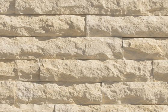 Creative Mines Craft Masonry Veneer - Bone Craft Urban Ledge