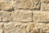 Creative Mines Craft Masonry Veneer - Alpaca Craft Orchard Limestone