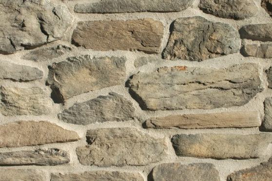 Creative Mines Craft Masonry Veneer - Greentea Craft Farmhouse Ledge