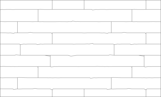 Creative Mines Hatch Patterns - Urban Ledge