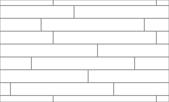 Creative Mines Hatch Patterns - Board Form