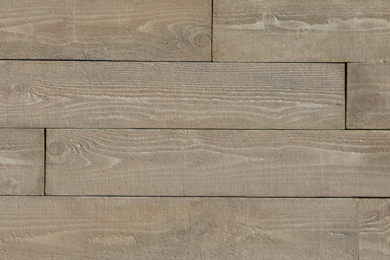 Creative Mines Craft Masonry Veneer - Barnwood Craft Board Form®