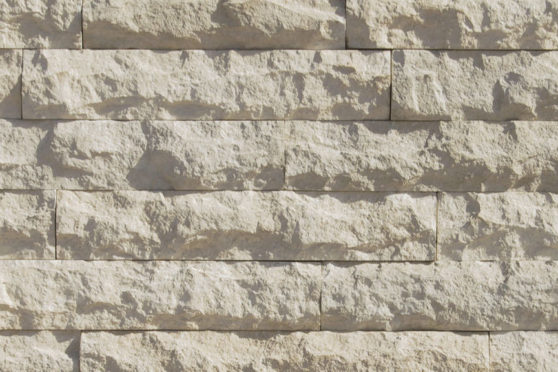 Creative Mines Craft Masonry Veneer - Dove Craft Urban Ledge