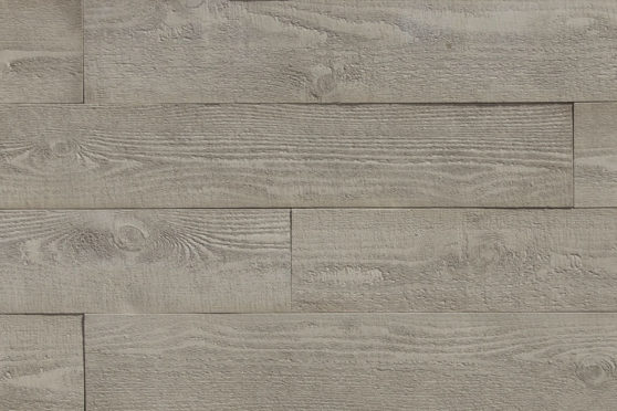 Creative Mines Craft Masonry Veneer - Grayscale Craft Board Form®