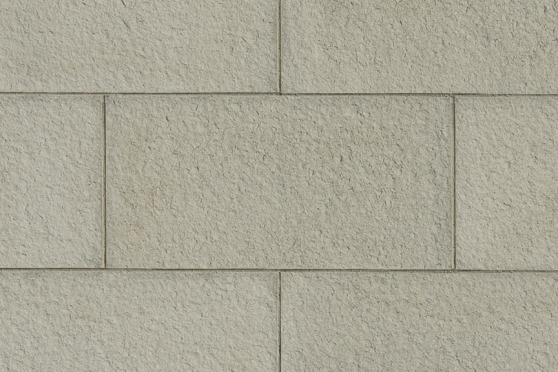 Creative Mines Craft Masonry Veneer - Mist Craft Flamed Rectangle
