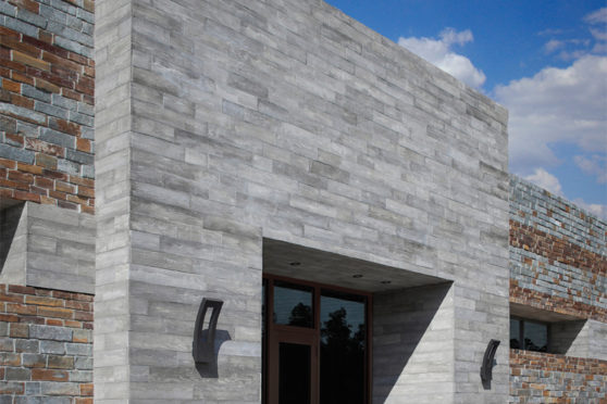 Creative Mines Craft Stone Veneer Gallery - Monsoon Craft Board Form®
