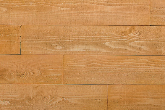 Creative Mines Craft Masonry Veneer - Cedar Craft Board Form®