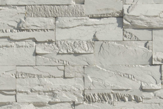 Creative Mines Craft Masonry Veneer - Lunar Craft Split Modular