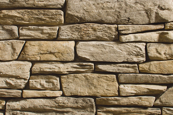 Creative Mines Craft Masonry Veneer - Mountainlion Craft Trail Ledge