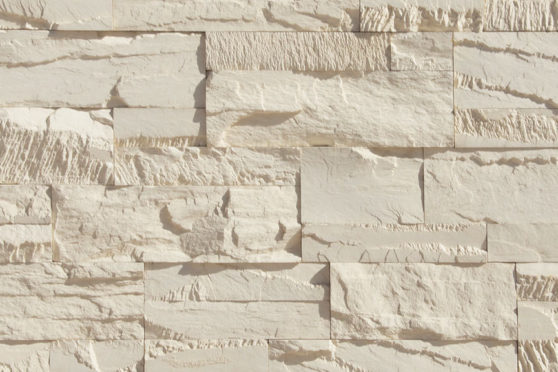 Creative Mines Craft Masonry Veneer - Powder Craft Split Modular