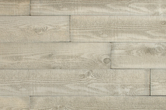 Creative Mines Craft Masonry Veneer - Sycamore Craft Board Form®