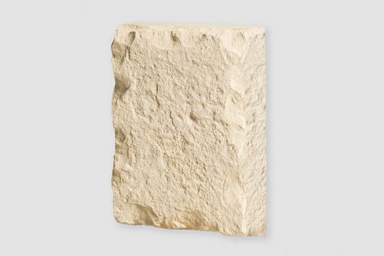 Creative Mines Architectural Trim- Trim Stone