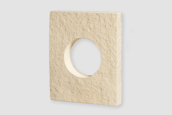 Creative Mines Architectural Trim- Utility / Wall Light