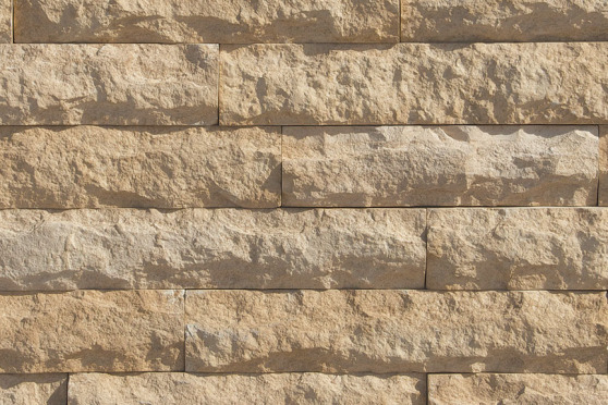 Creative Mines Craft Masonry Veneer - Straw Craft Urban Ledge