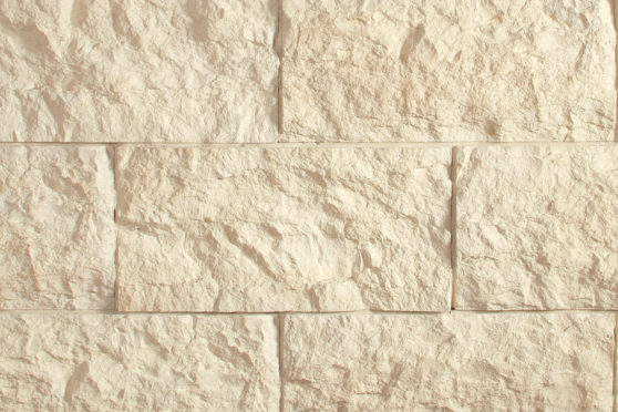 Creative Mines Craft Masonry Veneer - Sandollar Craft Urban Rectangle