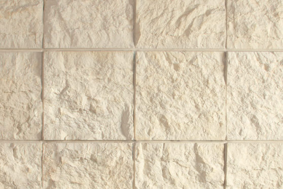 Creative Mines Craft Masonry Veneer - Sandollar Craft Urban Squares