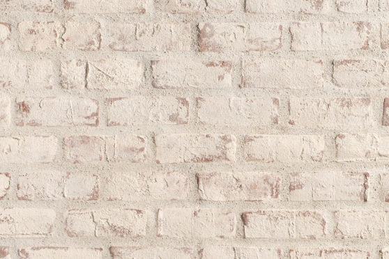 Creative Mines Craft Masonry Veneer - Ghosted Craft Cannery Brick