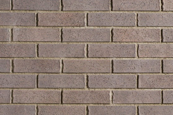 Creative Mines Craft Masonry Veneer - Mink Craft Warehouse Brick