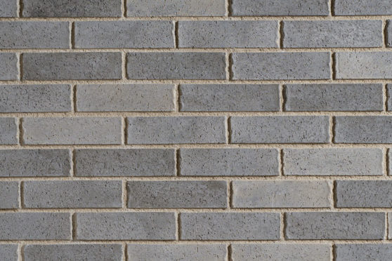 Creative Mines Craft Masonry Veneer - Raincloud Craft Warehouse Brick