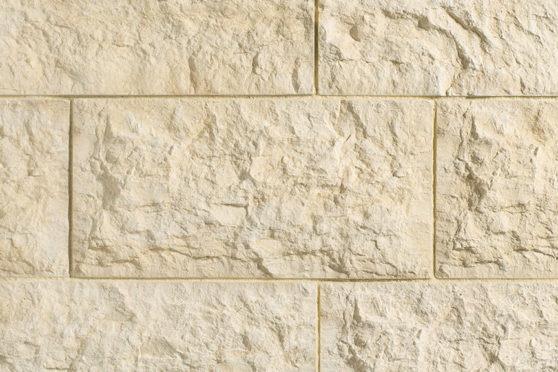 Creative Mines Craft Masonry Veneer - NEW Sandollar Craft Urban Kings