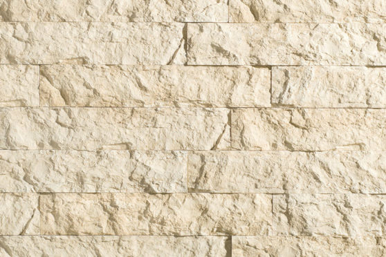 Creative Mines Craft Masonry Veneer - NEW Sandollar Craft Urban Strip