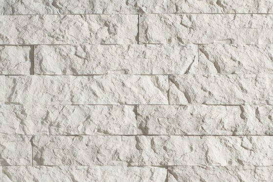 Creative Mines Craft Masonry Veneer - NEW Winterfall Craft Urban Strip