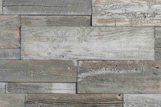 Creative Mines Craft Masonry Veneer - NEW Barrelstave Craft Weathered Plank™