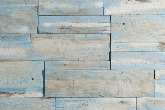 Creative Mines Craft Masonry Veneer - NEW Blueskye Craft Weathered Plank™