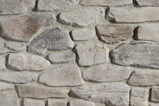 Creative Mines Craft Masonry Veneer - NEW Fogbank Craft Farmhouse Ledge