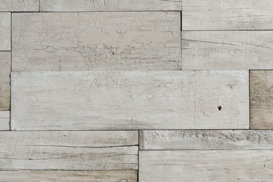 Creative Mines Craft Masonry Veneer - NEW Milkpaint Craft Weathered Plank™