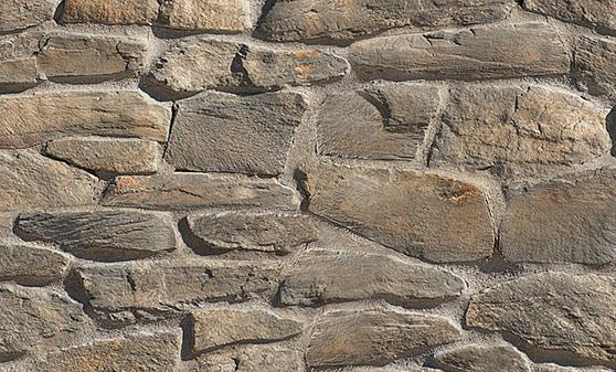 Creative Mines Seameless Textures - bison-craft-farmhouse-ledge-seamless-textures