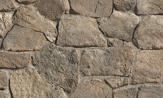 Creative Mines Seameless Textures - bison-craft-foothill-rubble-seamless-textures
