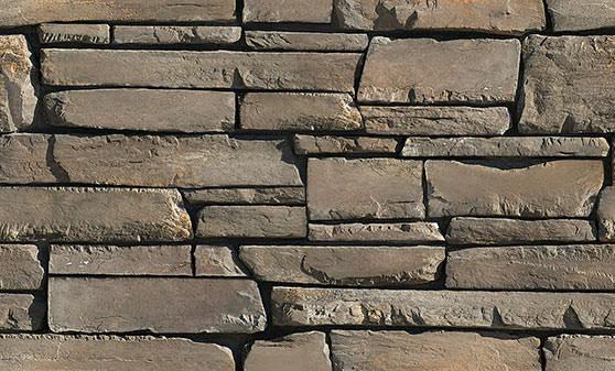 Creative Mines Seameless Textures - bison-craft-peak-ledge-seamless-textures