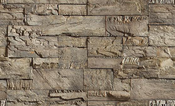 Creative Mines Seameless Textures - bison-craft-split-modular-seamless-textures