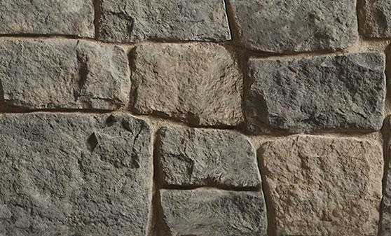 Creative Mines Seameless Textures - blacktruffle-craft-orchard-limestone-seamless-textures