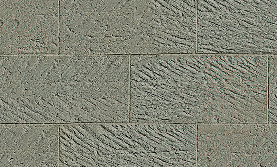 Creative Mines Seameless Textures - bluestone-craft-carved-rectangle-seamless-textures