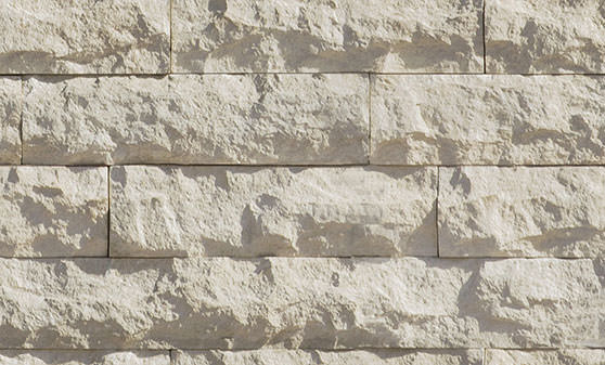 Creative Mines Seameless Textures - dove-craft-urban-ledge-seamless-textures