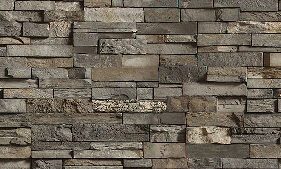 Creative Mines Seameless Textures - flint-craft-chop-ledge-seamless-textures