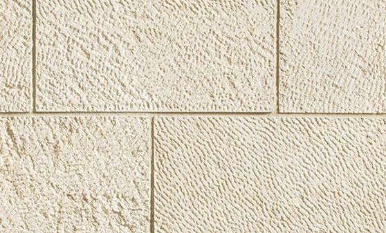Creative Mines Seameless Textures - sandollar-craft-chiseled-rectangle-seamless-textures